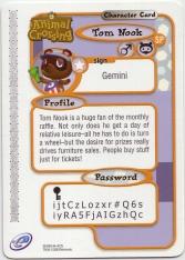 Animal Crossing-e 3-175 (Tom Nook - Back).jpg