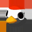 Gladys's Pocket Camp icon