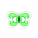 Green Ringwing PC Icon.png