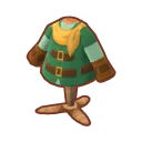 Woodsman Outfit PC Icon.png