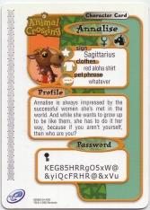 Animal Crossing-e 3-162 (Annalise - Back).jpg