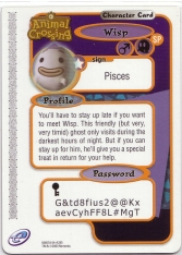 Animal Crossing-e 4-255 (Wisp - Back).jpg