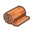Flooring NH Inv Icon.png