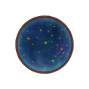 Stardust Rug PC Icon.png