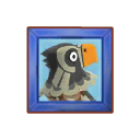 Avery's Pic PC Icon.png