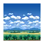 Rice-Paddy Wall HHD Icon.png