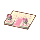 Rose Wedding Stage PC Icon.png