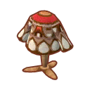 Uncommon Shirt PC Icon.png