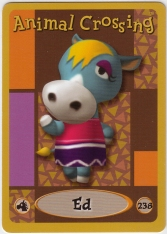 Animal Crossing-e 4-238 (Ed).jpg