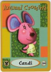 Animal Crossing-e 3-186 (Candi).jpg