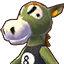 Buck HHD Villager Icon.png