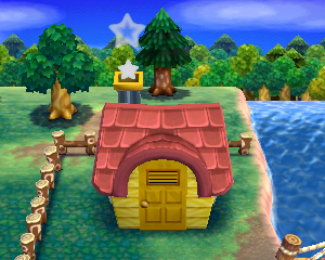 House of Pancetti HHD Exterior.png