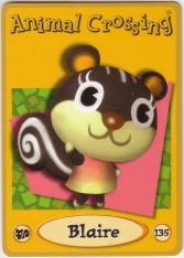 Animal Crossing-e 3-135 (Blaire).jpg