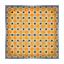 Astro Floor HHD Icon.png