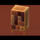 Modern Wood Closet PC Icon.png