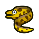 Moray Eel NH Icon.png
