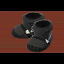 Rocket-Pilot Boots PC Icon.png