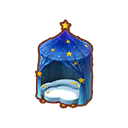 Stardust Canopy Sofa PC Icon.png