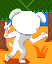 Design K.K. Slider Direct.png