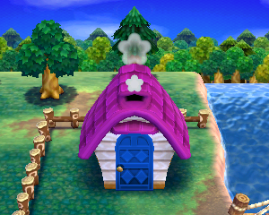 House of Pekoe HHD Exterior.png