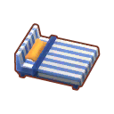 Stripe Bed PC Icon.png