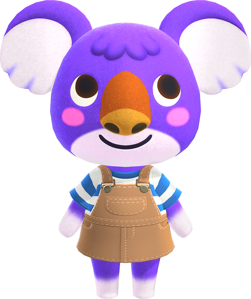 Sydney Animal Crossing Wiki Nookipedia Welcome to the how to keep a mummy wiki! sydney animal crossing wiki nookipedia