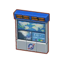 Control-Room Monitor PC Icon.png