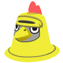 Knox NH Villager Icon.png