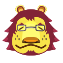 Mott NH Villager Icon.png