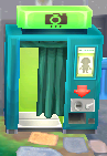 NL Photo Booth Exterior.png