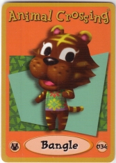 Animal Crossing-e 1-034 (Bangle).jpg