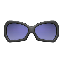 Butterfly Shades
