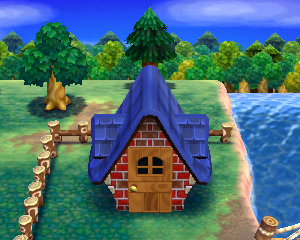 House of Brewster HHD Exterior.png