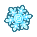 Large Snowflake NH Inv Icon.png