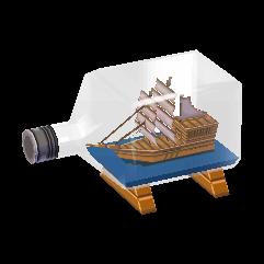 Bottled Ship NL Model.png