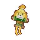 Isabelle Kite PC Icon.png