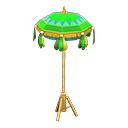 Festivale Parasol