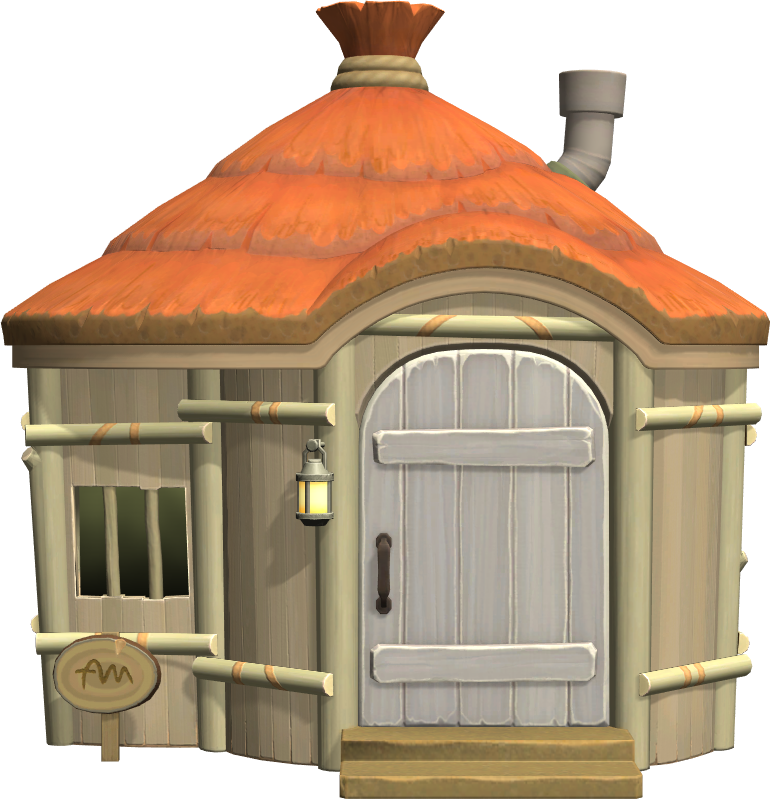 House of Alice NH Model.png