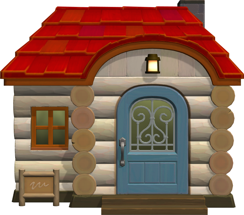 House of Amelia NH Model.png