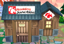 NL Nookling Junction Exterior.png