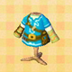 New Hero's Outfit (NL).png