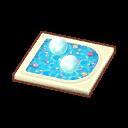 Rose Wedding Pool PC Icon.png