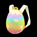 Bunny Day Bag