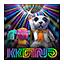 K.K. Disco (Album Cover) HHD Icon.png