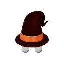 Orange Hatter PC Icon.png