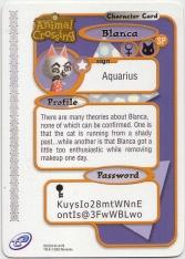 Animal Crossing-e 3-178 (Blanca - Back).jpg