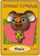 Animal Crossing-e 4-237 (Ozzie).jpg