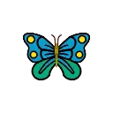 Blue Cardfly PC Icon.png