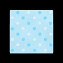 Blue Dot Flooring