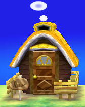 House of Epona NLWa Exterior.png